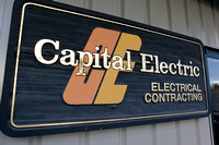 Capitol Electric